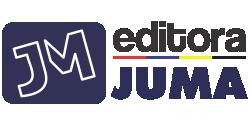 Editora Juma